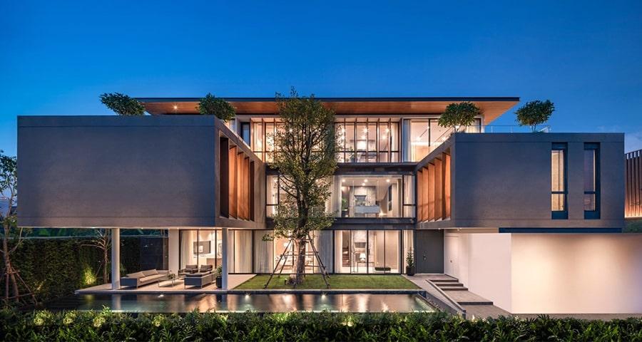 home loan information
