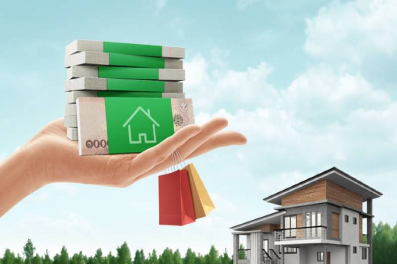 Information about home loan documents