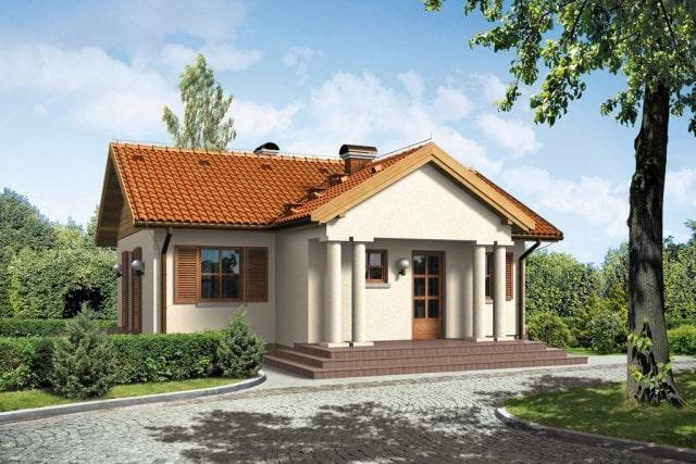 3 จุดควรระวัง เมื่อคิดสร้างบ้าน