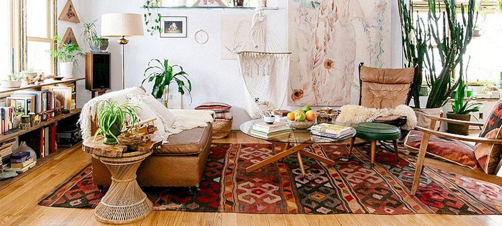 Start Guide vintage home decor