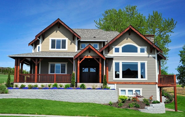Tips for renovating a 2 storey house